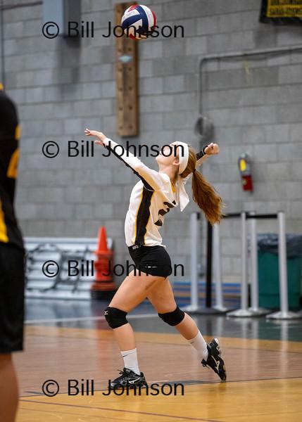 _J014294