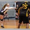 Nauset V Nauset Varsity Volleyball VideoSlideshow 2019-2020