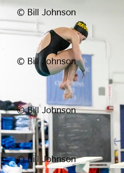 _J077427