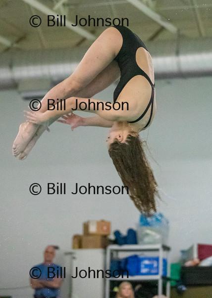 _J077122