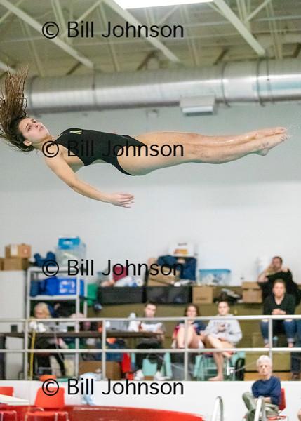 _J077188