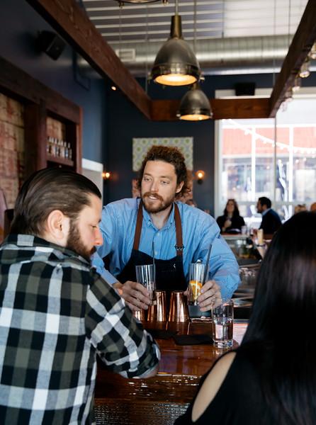 bartender2018NS