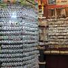 Chatuchak Weekend Market - Bangkok, Thailand