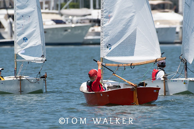 070820_BayFleetRacing_(80_of_161)