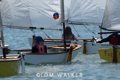 070820_BayFleetRacing_(75_of_161)