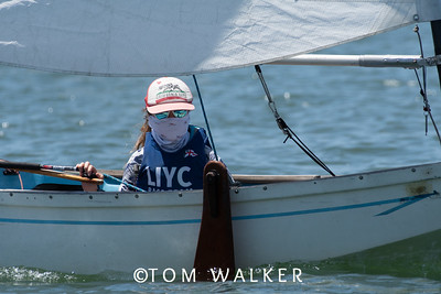 070820_BayFleetRacing_(82_of_161)