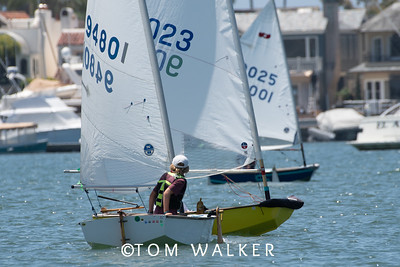070820_BayFleetRacing_(85_of_161)