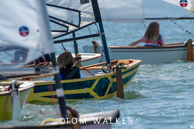 070820_BayFleetRacing_(72_of_161)