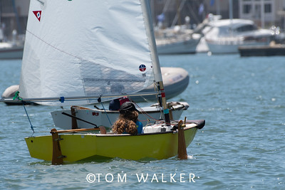 070820_BayFleetRacing_(76_of_161)