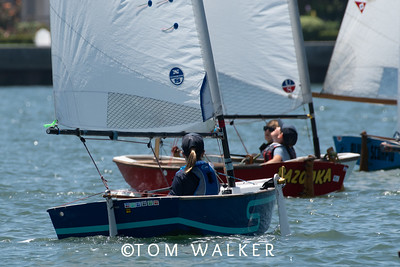 070820_BayFleetRacing_(79_of_161)