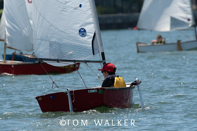 070820_BayFleetRacing_(78_of_161)
