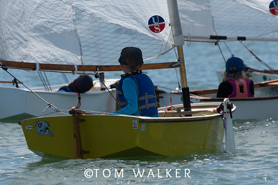 070820_BayFleetRacing_(73_of_161)