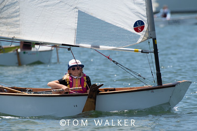 070820_BayFleetRacing_(84_of_161)