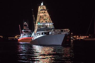 ChristmasBoat (96 of 162)