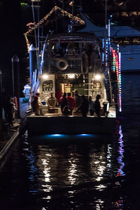 ChristmasBoat (53 of 162)