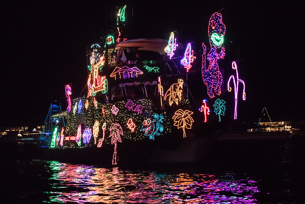 ChristmasBoat (105 of 162)