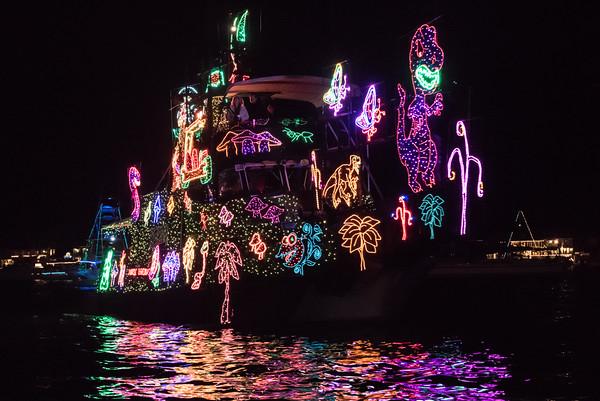ChristmasBoat (105 of 162)