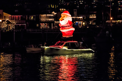 ChristmasBoat (56 of 162)
