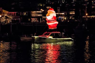 ChristmasBoat (56 of 162)