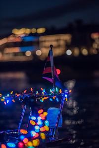 Christmas_Parade2016-94