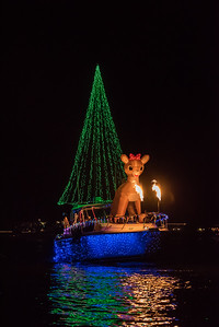 ChristmasBoat (111 of 162)
