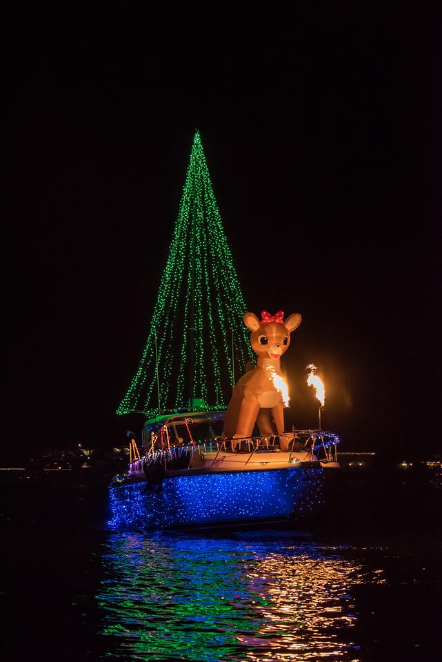 ChristmasBoat (111 of 162)