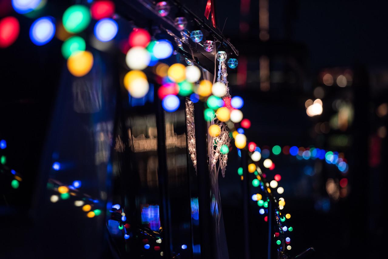 Christmas_Parade2016-80