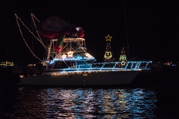 ChristmasBoat (162 of 162)