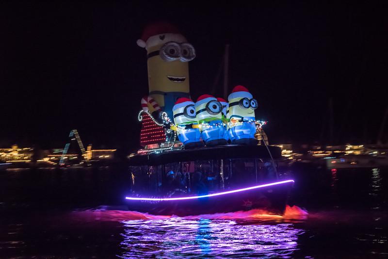 ChristmasBoat (110 of 162)