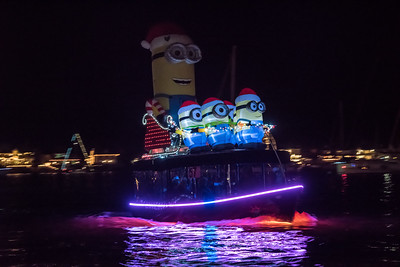 ChristmasBoat (110 of 162)