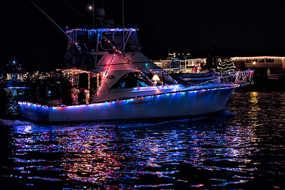 ChristmasBoat (67 of 162)