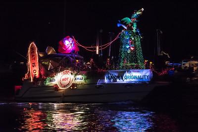 ChristmasBoat (84 of 162)