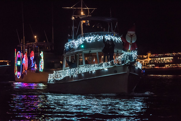 ChristmasBoat (91 of 162)