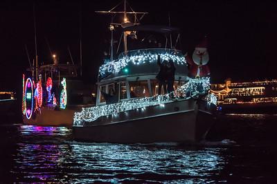 ChristmasBoat (91 of 162)