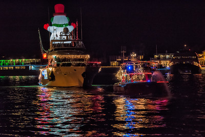 ChristmasBoat (78 of 162)-Edit