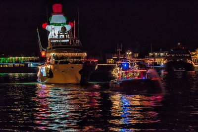 ChristmasBoat (78 of 162)-Edit