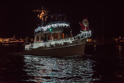 ChristmasBoat (94 of 162)
