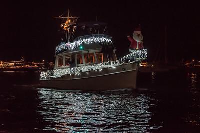 ChristmasBoat (94 of 162)