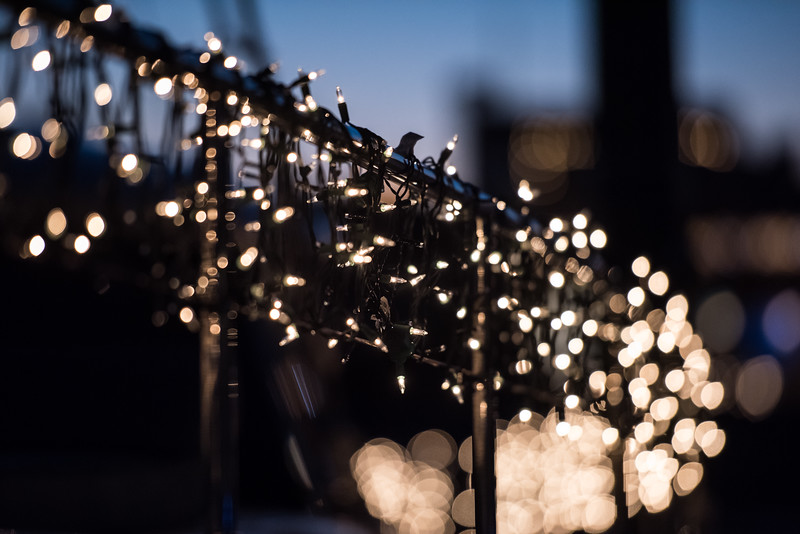 Christmas_Parade2016-79