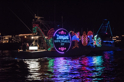 ChristmasBoat (95 of 162)