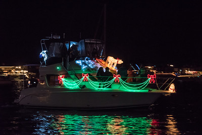 ChristmasBoat (119 of 162)