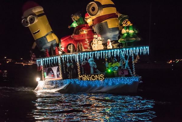 ChristmasBoat (87 of 162)