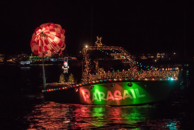 ChristmasBoat (125 of 162)