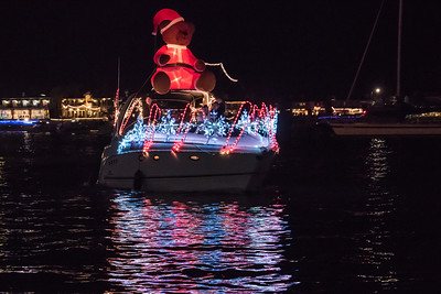 ChristmasBoat (120 of 162)