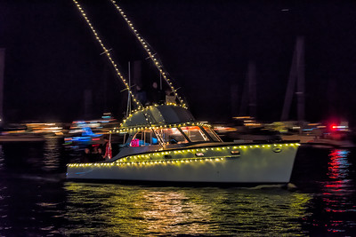 ChristmasBoat (118 of 162)-Edit