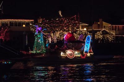 ChristmasBoat (130 of 162)