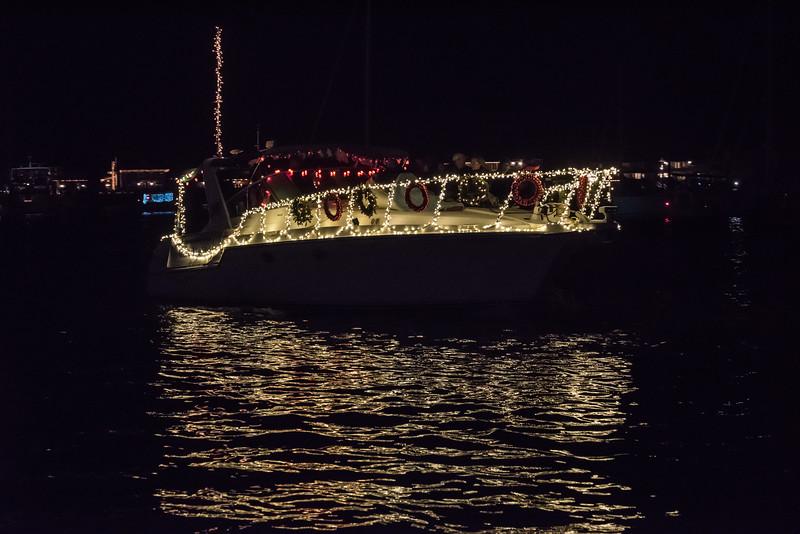 ChristmasBoat (121 of 162)