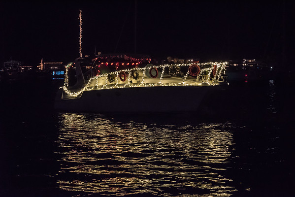 ChristmasBoat (121 of 162)