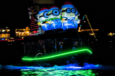 ChristmasBoat (109 of 162)-Edit