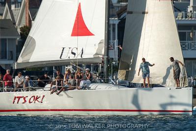 September42015_Beercan_Race-66